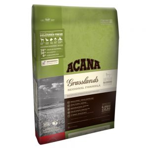 Acana Cat Grasslands (1.8kg)