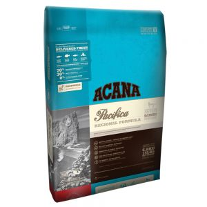Acana Cat Pacifica (5.4kg)