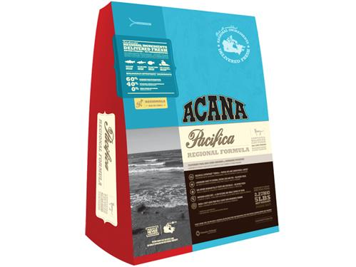 Acana Cat Pacifica (1.8kg)