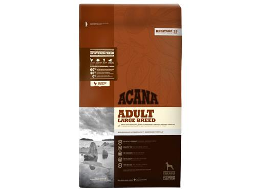 Acana Adult Large Breed (11.4kg)