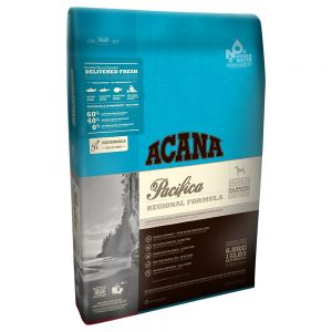 Acana Pacifica Dog (2kg)