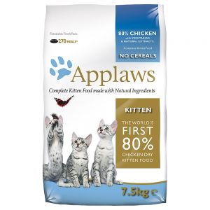 Applaws Kitten (2kg)