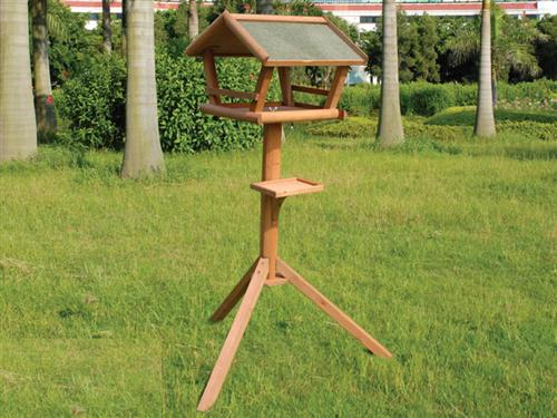 ARDEN TRAD BIRD TABLE 48""