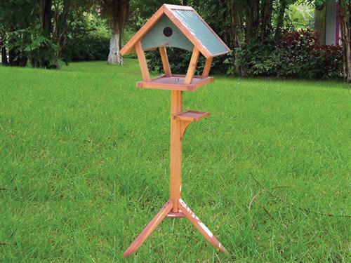 ASHFORD DELUXE BIRD TABLE 56""