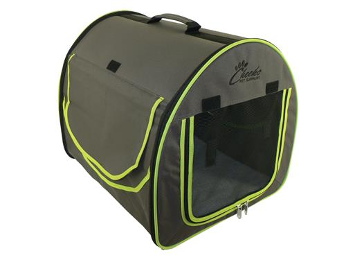 Easy Up Pop-Up Pet Dome (Medium)