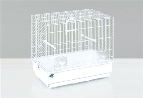 FOP CORRINE LARGE BIRD CAGE