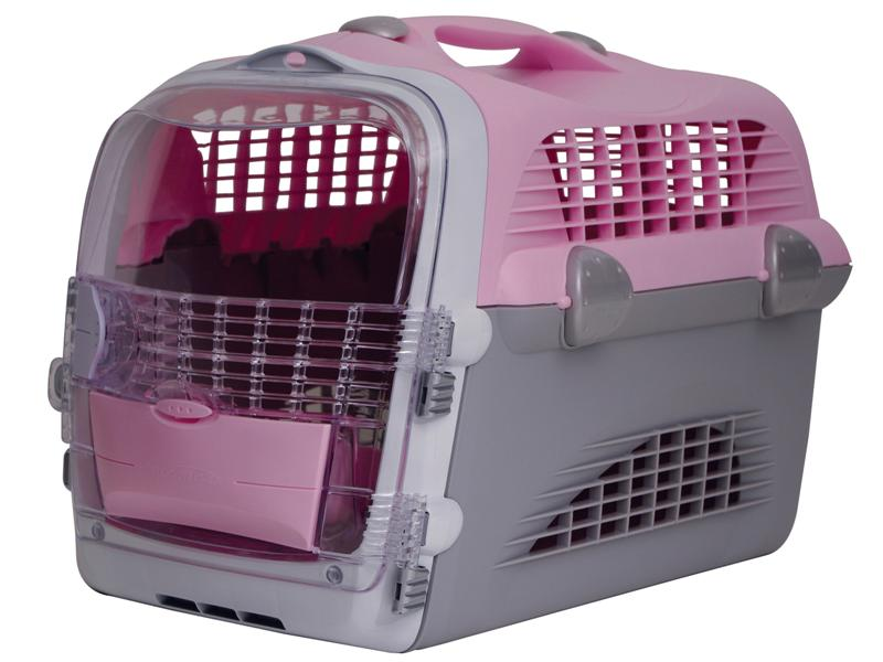 Cat IT Cabrio Cat Carrier