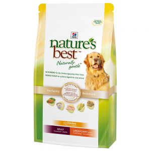 Hill's Nature Best Adult Large (12kg)