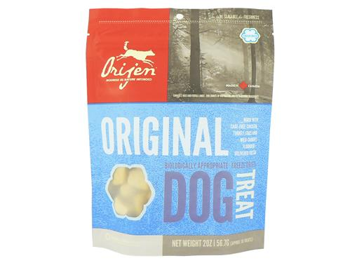 Orijen Dog Treats - Original Chicken