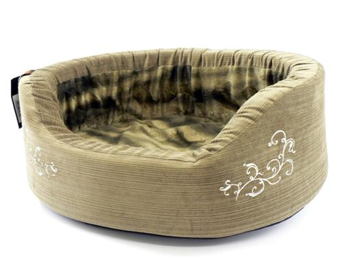 Dog Bedding
