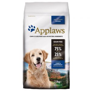 Applaws Light (2kg)