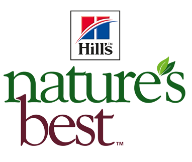 Hill's Nature Best