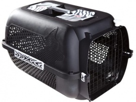 Cat IT Voyager Cat Carrier (Medium)
