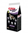 Gain Small Dogs Adult (8kg)