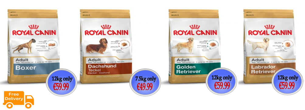 rsz_royal_canin_breed_banner.jpg